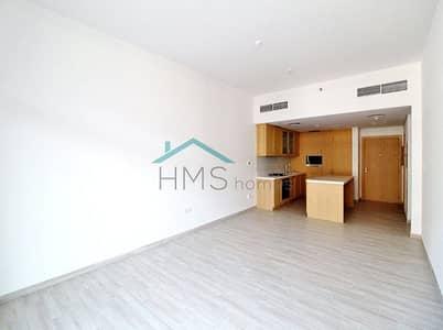شقة 1 غرفة نوم للبيع في قرية جميرا الدائرية، دبي - EXCEPTIONAL FINISH|INTEGRATED KITCHEN|POOL VIEW