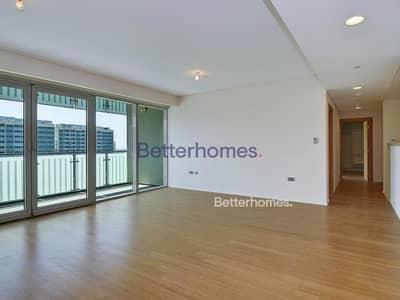 2 Bedroom Flat for Sale in Al Raha Beach, Abu Dhabi - Highest standard finished apartments in Al Nada
