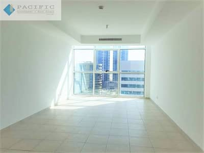 2 Bedroom Apartment for Rent in Barsha Heights (Tecom), Dubai -  ONE MONTH FREE