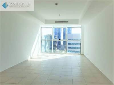 شقة 2 غرفة نوم للايجار في برشا هايتس (تيكوم)، دبي -  ONE MONTH FREE