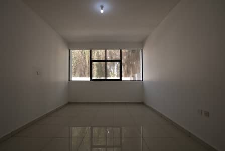 1 Bedroom Flat for Rent in Hadbat Al Zaafran, Abu Dhabi - Inquire Now! Family Home is Move-in ready!