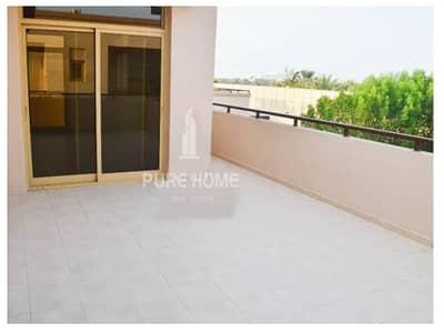 فیلا 5 غرف نوم للبيع في حدائق الجولف في الراحة، أبوظبي - Ready to Move in 5 Bedrooms  in al Raha Golf Gardens