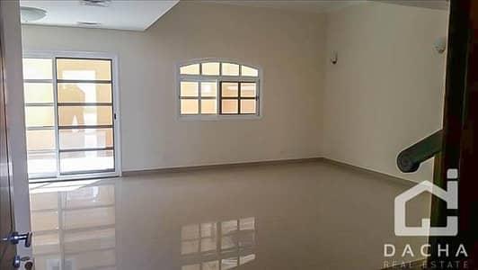 فیلا 3 غرفة نوم للايجار في مدينة دبي الرياضية، دبي - 3 Beds + Maids + Laundry for 125K