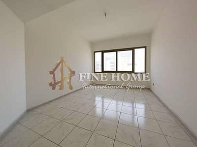 فلیٹ 2 غرفة نوم للايجار في منطقة النادي السياحي، أبوظبي - Killer Deal! 2BR Apartment