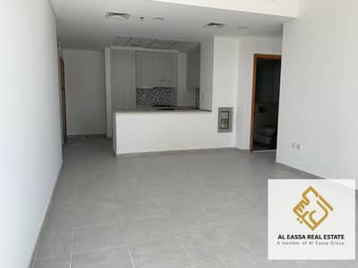 2 Bedroom Flat for Sale in Dubailand, Dubai - * 2BHK For Sale at Good affordable price*