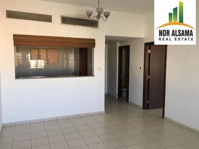 HURRY UP MONTHLY PAYMENT OFFER - 1B/R NEXT TO FAMILY PARK - SPAIN CLUSTER