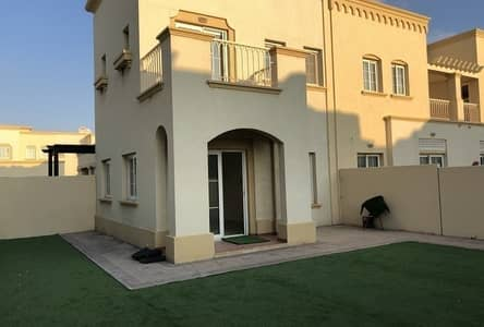 2 Bedroom Villa for Sale in The Springs, Dubai - Type 4E  |  Close to Town Centre  |  VOT