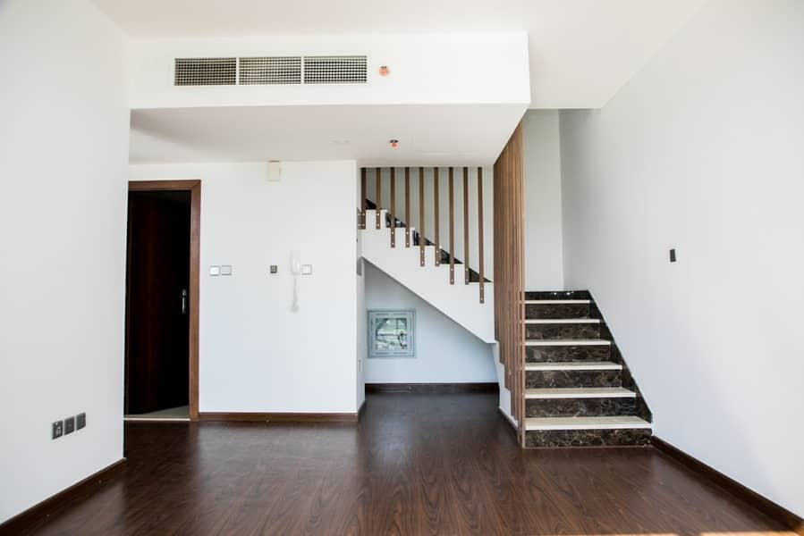 2 Brand New | 2Bedroom Duplex | Private Entrance