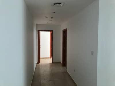 شقة 2 غرفة نوم للبيع في دبي مارينا، دبي - High Standard Style | Huge 2BR | Good View