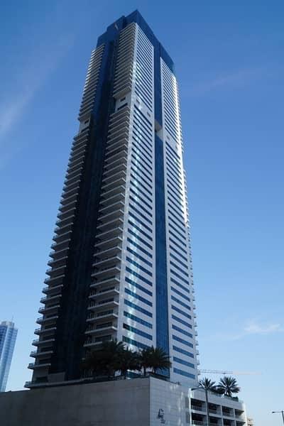 فلیٹ 2 غرفة نوم للبيع في دبي مارينا، دبي - MAG218 | Dubai Marina | Huge & Stylist Apartment