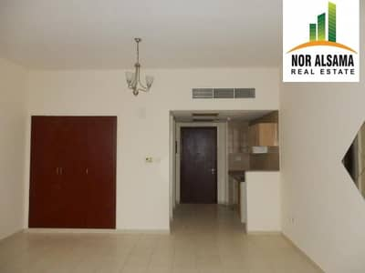 Studio for Rent in International City, Dubai - MULTIPLE STUDIO'S IN CHINA F14-22000/4 CHQS