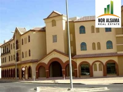 Studio for Sale in International City, Dubai - DISTRESS DEAL  VACANT STUDIO IN SPAIN CLUSTER WITH OUT BALCONY JUST IN 240K