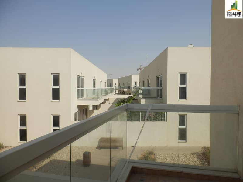 Beautiful!! 3 Bedroom Villa for RENT in  Al Warsan  IC-1