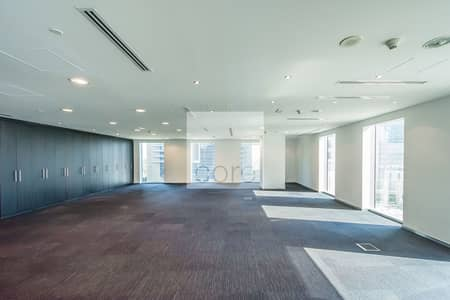Office for Rent in DIFC, Dubai - Spacious Office | Freezone Licensed Clients