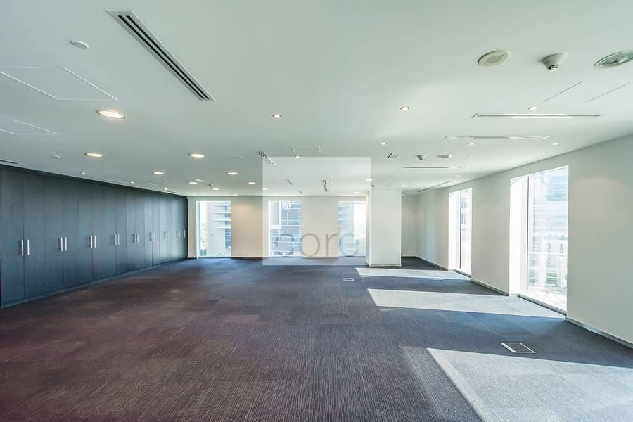 Spacious Office   Freezone Licensed Clients