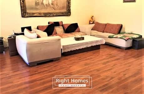 تاون هاوس 3 غرفة نوم للبيع في المرابع العربية، دبي - Most Affordable 3BR + Study Townhouse | Arabian Ranches | Middle Unit