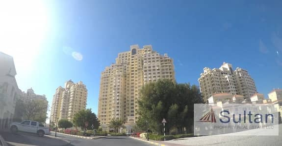 Studio for Sale in Al Hamra Village, Ras Al Khaimah - Beautiful Studio Lagoon View Great Price