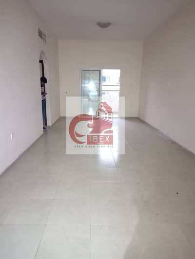 1 Bedroom Flat for Rent in Muhaisnah, Dubai - Huge 1BR Hall @ 35006 Aed/-  Cheapest