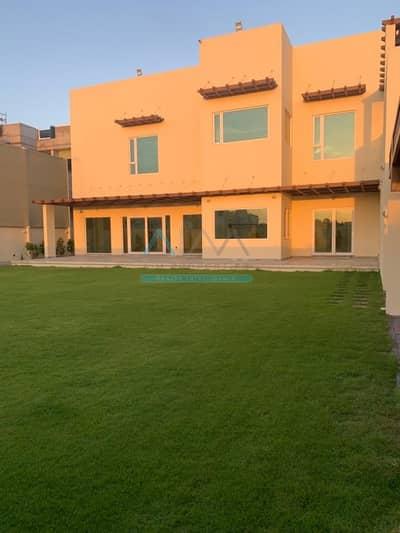 فیلا 5 غرف نوم للايجار في المزهر، دبي - || WITH LIFT || 5 BR || MASSIVE PLOT ||