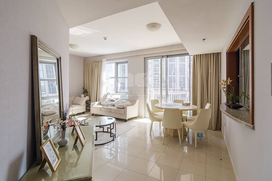 28 Best Layout  Bright and Spacious  Vacant Low Floor