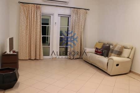 4 Bedroom Villa for Rent in The Villa, Dubai - Impeccable villa |Walking distance to the school