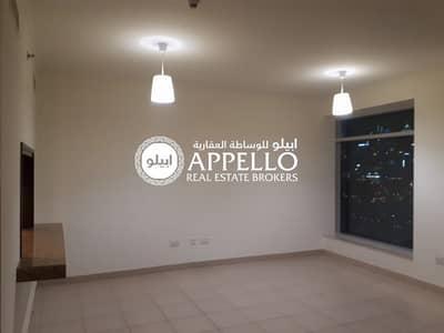 2 Bedroom Apartment for Rent in Downtown Dubai, Dubai - Briliant 2 BR | Burj Khalifa View | Best Location
