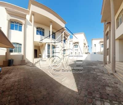 4 Bedroom Villa for Rent in Khalifa City A, Abu Dhabi - MEGA OFFER!- 125K- 4 BEDROOM VILLA