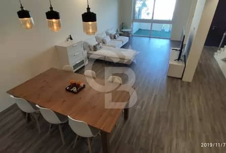 4 Bedroom Townhouse for Sale in Jumeirah Village Circle (JVC), Dubai - Upgraded 4 Bedroom Townhouse Close to Park Entrance