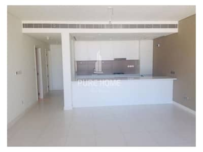 1 Bedroom Apartment for Sale in Al Reem Island, Abu Dhabi - Own Now this Gorgeous 1 Bedroom Apartment in Al Reem