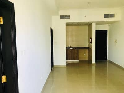 INVESTOR DEAL - 1 BED LARGE LAY OUT - JLT