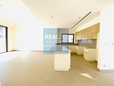 فیلا 3 غرفة نوم للبيع في دبي هيلز استيت، دبي - Handed Over 3 Bed Sidra 1 Best Location