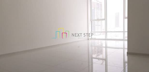 4 Bedroom Flat for Rent in Al Reem Island, Abu Dhabi - 12 Payments* 1 Month Rent Free* 4 BR Duplex with Maids room