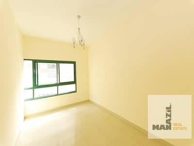 فلیٹ 3 غرفة نوم للايجار في الخان، الشارقة - 3 bed apartment / Al Khan NO COMMISSION
