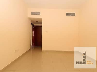 3 Bedroom Apartment for Rent in Al Qasimia, Sharjah - 3 bedrooms with spacious room at Al Qasemiya Offer