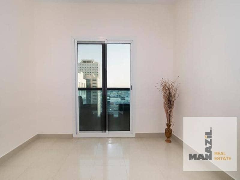 14 2 bedroom spacious at Al Tawuun Sharjah