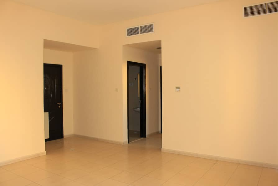 Beautiful 1 BHK Apartment for rent in Yasmin Village