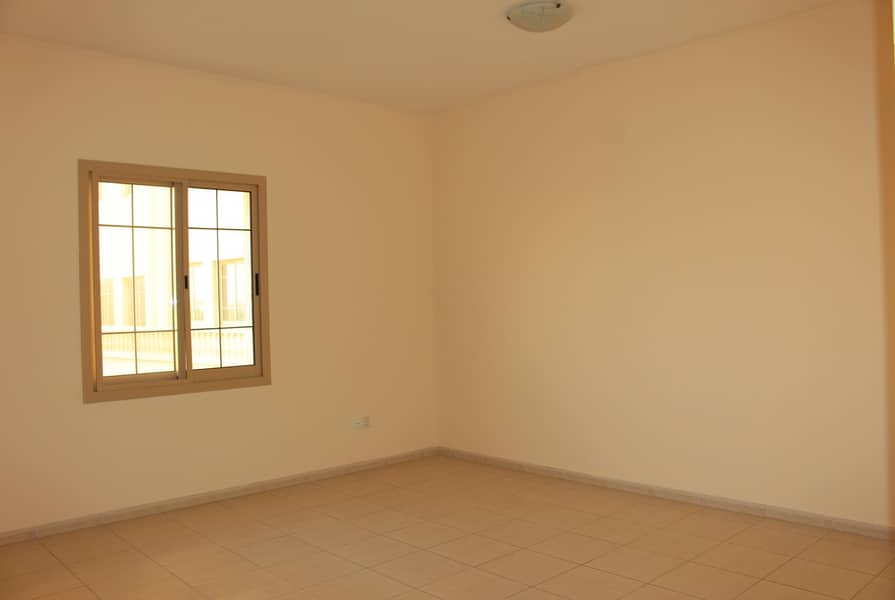 2 Beautiful 1 BHK Apartment for rent in Yasmin Village