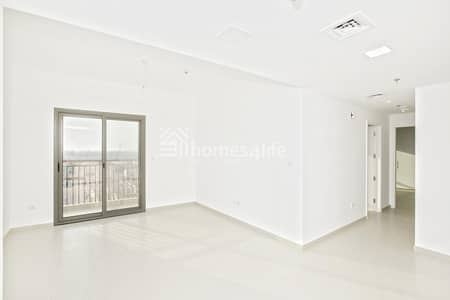 2 Bedroom Flat for Rent in Town Square, Dubai - Affordable Prices | Ready To Move In