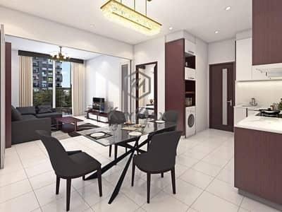 استوديو  للبيع في ليوان، دبي - Modern Yet Affordable Apartments  l Few Units Left l Call Now
