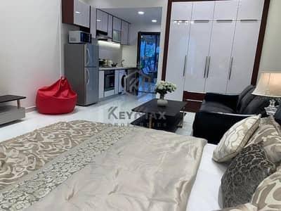 شقة 1 غرفة نوم للبيع في ليوان، دبي - 50/50 Payment Plan l Most Affordable Buy l Investor Friendly