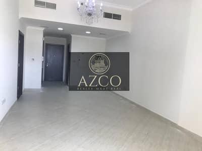 فلیٹ 1 غرفة نوم للايجار في أرجان، دبي - BEAUTIFUL LAYOUT || FITTED KITCHEN || READY TO MOVE IN