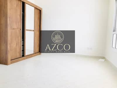 شقة 1 غرفة نوم للايجار في أرجان، دبي - BRAND NEW 1 BHK || KITCHEN EQUIPPED || READY TO MOVE IN