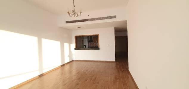 شقة في النهدة 1 النهدة 1 غرف 58000 درهم - 4393207