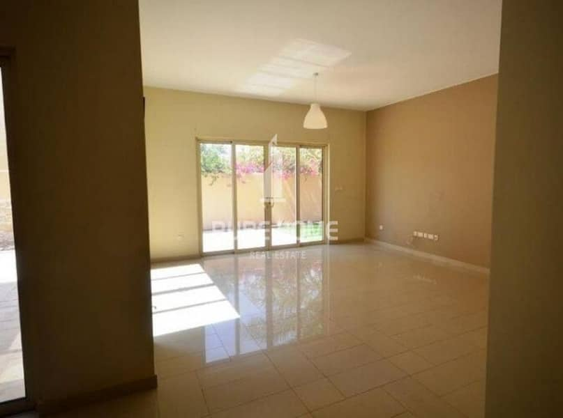 2 Outstanding Villla Spacious and Clean 3Bedroom For Sale Call us Now