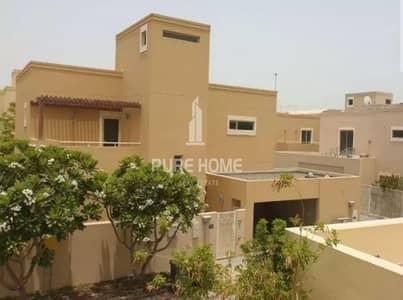 تاون هاوس 3 غرفة نوم للبيع في حدائق الراحة، أبوظبي - Perfect Family Home | 3 Bedroom Townhouse in Al Mariah