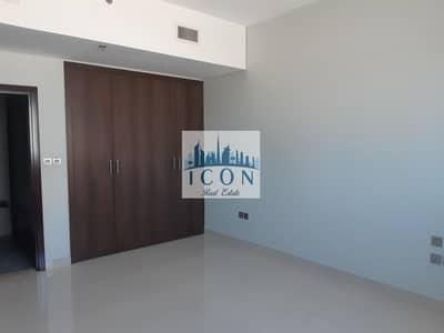 فلیٹ 1 غرفة نوم للايجار في أرجان، دبي - Exquisite I Spacious I Al Dhabi Tower
