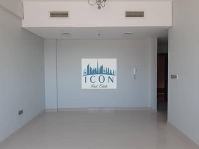 فلیٹ 2 غرفة نوم للايجار في أرجان، دبي - Brand New I Spacious I Al Dhabi Tower