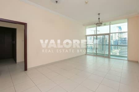 1 Bedroom Flat for Sale in Business Bay, Dubai - Perfect time to Invest!Canal and Burj Khalifa view