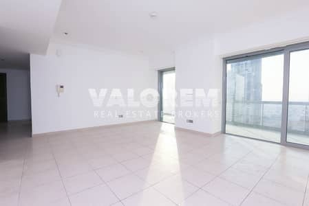 2 Bedroom Apartment for Sale in Downtown Dubai, Dubai - Motivated Seller | Beautiful Views | Best Price