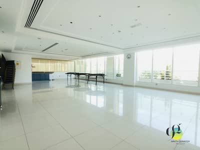 3 Bedroom Apartment for Rent in Jumeirah Lake Towers (JLT), Dubai - Hot Deal - Available NOW! Lake view